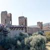 2015 Italy Trip 9_15-472
