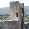 2015 Italy Trip 9_15-465