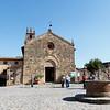 2015 Italy Trip 9_15-475