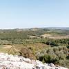 2015 Italy Trip 9_15-468