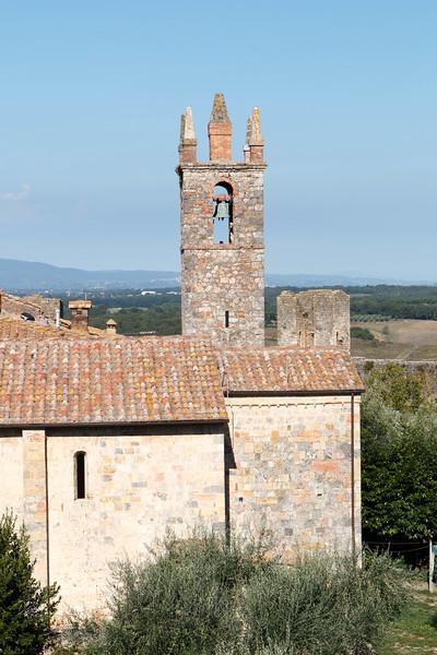 2015 Italy Trip 9_15-460