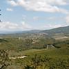 2015 Italy Trip 9_15-479