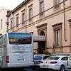 2015 Italy Trip 9_15-709