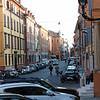 2015 Italy Trip 9_15-714