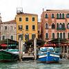 2015 Italy Trip 9_15-905
