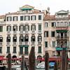 2015 Italy Trip 9_15-886