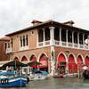 2015 Italy Trip 9_15-904