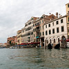 2015 Italy Trip 9_15-889