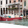 2015 Italy Trip 9_15-900