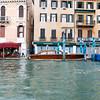 2015 Italy Trip 9_15-892