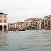 2015 Italy Trip 9_15-893