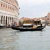 2015 Italy Trip 9_15-895