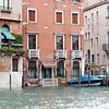 2015 Italy Trip 9_15-899