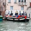 2015 Italy Trip 9_15-897