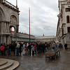 2015 Italy Trip 9_15-1003