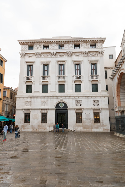 2015 Italy Trip 9_15-1001