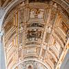2015 Italy Trip 9_15-1024