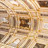 2015 Italy Trip 9_15-1025