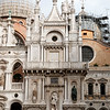 2015 Italy Trip 9_15-1019