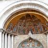2015 Italy Trip 9_15-1005