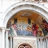 2015 Italy Trip 9_15-1006
