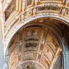2015 Italy Trip 9_15-1026