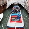 2015 Italy Trip 9_15-1140