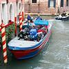 2015 Italy Trip 9_15-1139