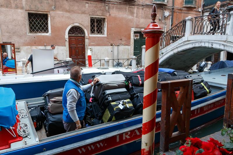 2015 Italy Trip 9_15-1137