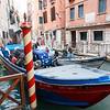 2015 Italy Trip 9_15-1138