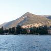2015 Italy Trip 9_15-1209
