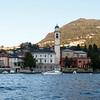 2015 Italy Trip 9_15-1215