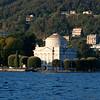 2015 Italy Trip 9_15-1202