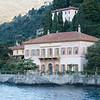 2015 Italy Trip 9_15-1219