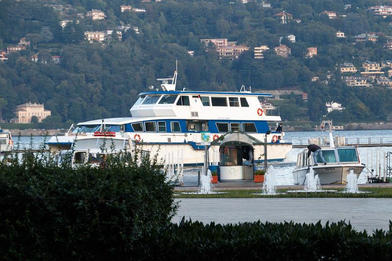 2015 Italy Trip 9_15-1200