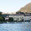 2015 Italy Trip 9_15-1214