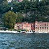 2015 Italy Trip 9_15-1217