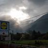 2015 Italy Trip 9_15-1464