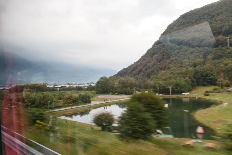 2015 Italy Trip 9_15-1458