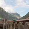 2015 Italy Trip 9_15-1467