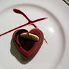 Loving Dessert