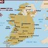 map_of_ireland