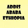 img_4660 addis ababa ethiopia (1)
