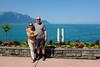 Lake (?Geneva), Switzerland