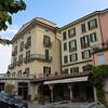 Hotel Florence, Bellagio, Italy