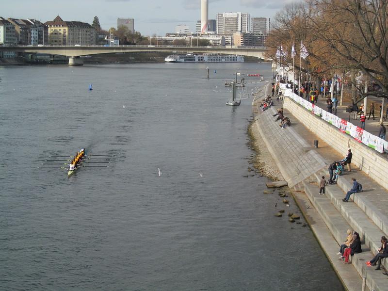"""BaselHEAD rowing event<br /> <a href=""""http://www.baselhead.org/index.php?p=1_1_0&lang=en"""">http://www.baselhead.org/index.php?p=1_1_0&lang=en</a>"""
