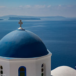 2015 Greek Island Cruise