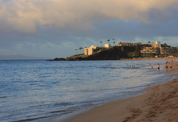 2015 Hawaii