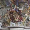 Chiese di Sant'Ignazio di Loyola