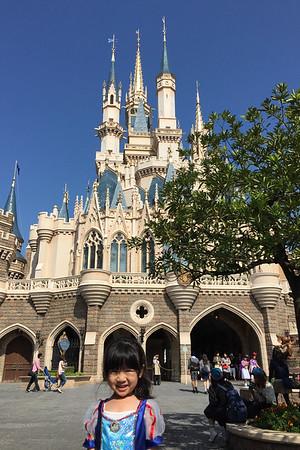 2015_Disney